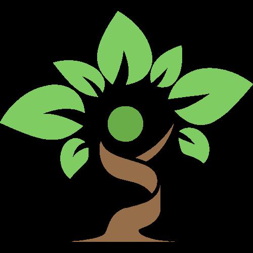 New Delhi House Crow